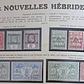 Nouvelles hebrides - (page 472)