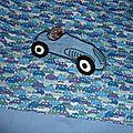 pyjama brilous 004