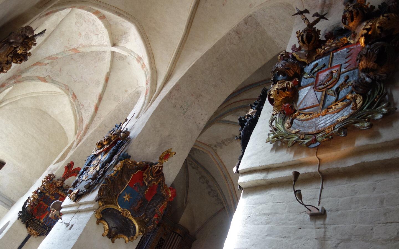 Église_Riddarholmen_06