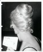 1959-12-lets_make_love-test_hairdress-030-1