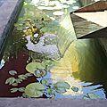 bassin3