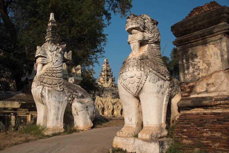 1_Mandalay_DSC_8928