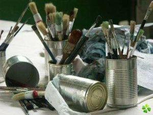 cours-artistiques-autour-de-dijon-peinture-a-l-huile_54094833-102756106