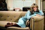 series_tv_droles_dames_farrah_fawcett_040_10