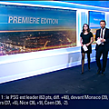 celinemoncel08.2016_02_01_premiereditionBFMTV