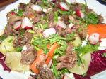 salade_pot_au_feu_4