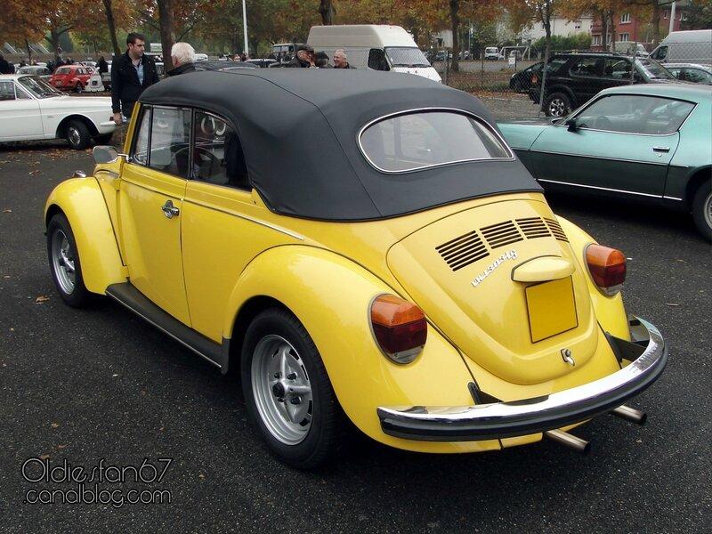 vw-1303-ls-cabriolet-1974-02