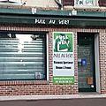 Pull au vert lamotte-beuvron loir-et-cher