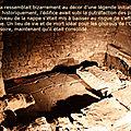 strasbourg fouilles_epoque_romaine