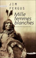 Mille-femmes-blanches1