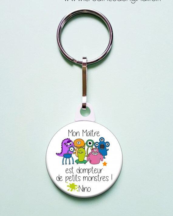 porte-cle-petits-monstres-maitre-570x708