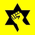 La page facebook de la ldj (ligue de défense juive) supprimée
