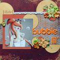 bubble lil