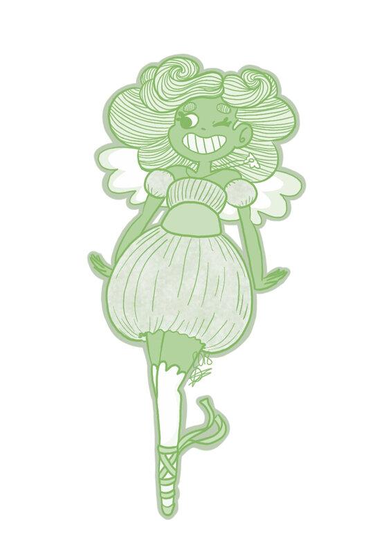 greencloudgirl