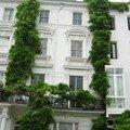 Notting Hill (55)