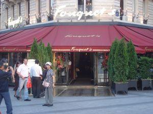 med_restaurant_fouquet_s_visoterra_10065