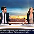 celinepitelet05.2014_02_14_premiereeditionBFMTV