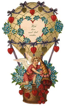 0457_ValentineCherubs026_AF_SummertownSun