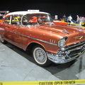 Chevrolet belair 2 door sedan 1957 02