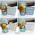 collage4potS