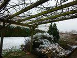 KHETI- Couette , neige etc