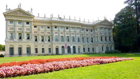 Villa_Belgiojoso_Bonaparte