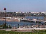 Rabat_le_10_04_2007_034