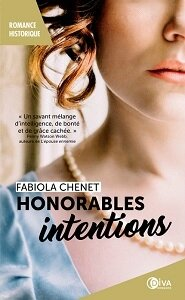 Honorables_intentions_c1_large