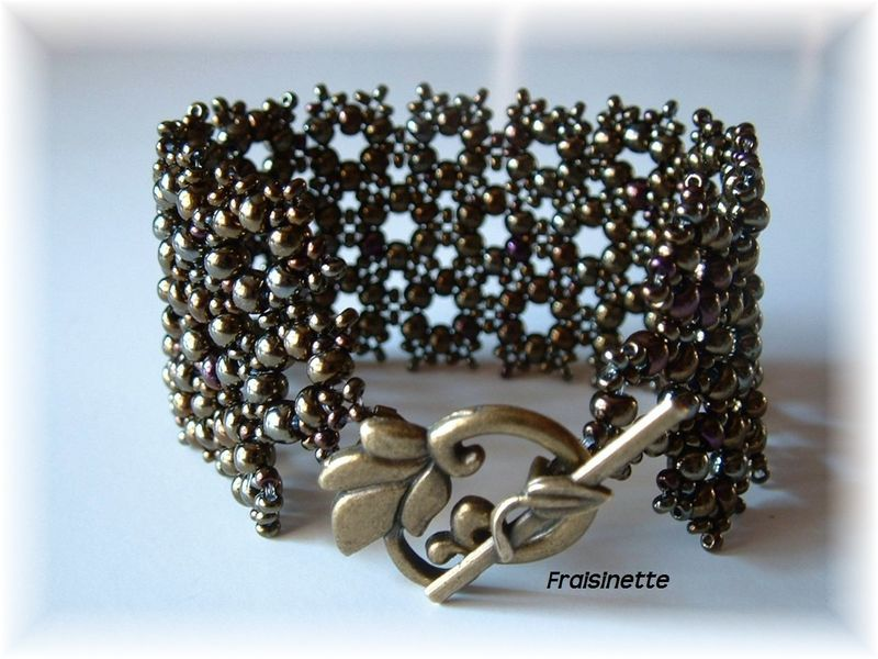 bracelet_Kisviragos2
