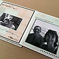 18-01-18-Sylvie85-mini-album 15