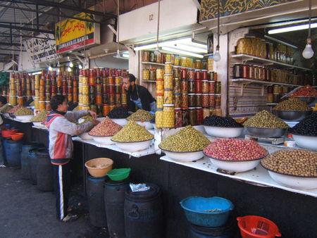 135_souks_Marrakech_21f_vrier_2007