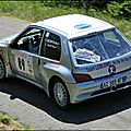 St-Marcellin_2011_194