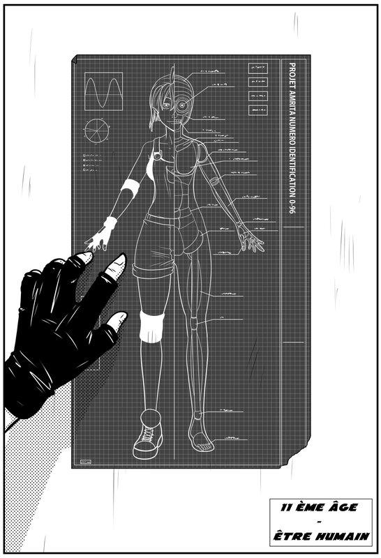 page01_Cyclic-C11