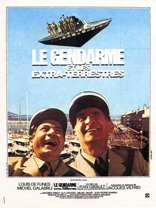 le-gendarme-et-les-extra-terrestres-affiche-4f2a79eebf17d