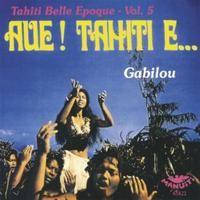 Moemoea_Naturisme_A_Tahiti_Gabilou_200866928