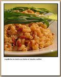 coquillettes_au_chorizo_et_tomates_confites_2