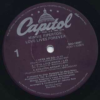 Minnie-Riperton-Love-Lives-Forever03