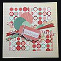 carte-sketch-dc3a9fi-janvier-14-sur-scrapco-by-f-rose