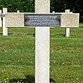 Maneuvrier fernand (diou) + 21/05/1916 à sainte ménéhould (51)