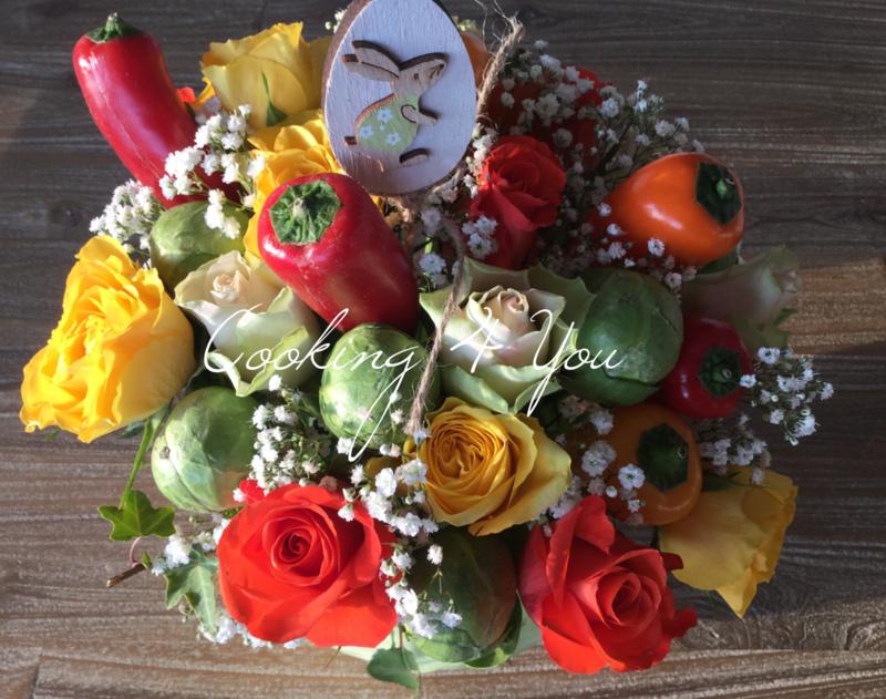 bouquet paques 052