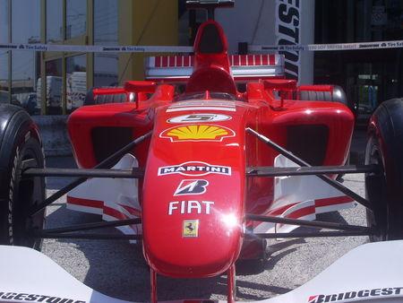 F2005_7