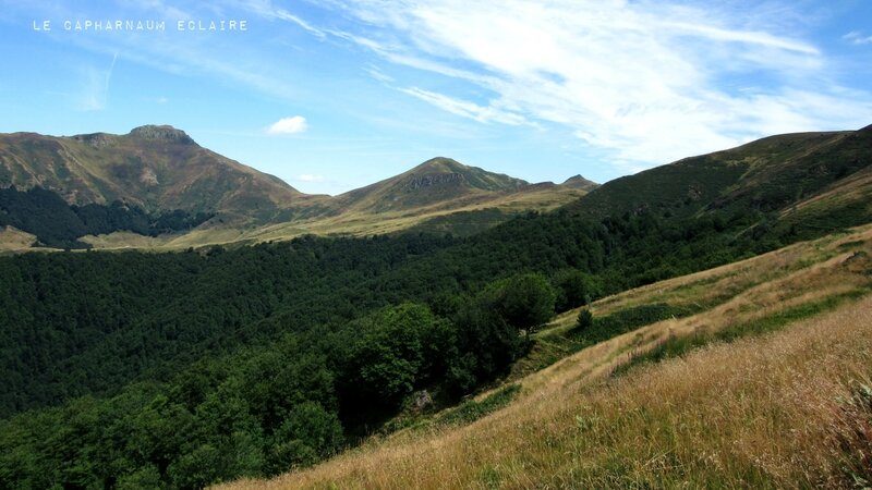 Puy Griou 9