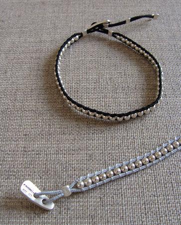 bracelets_perles_argent