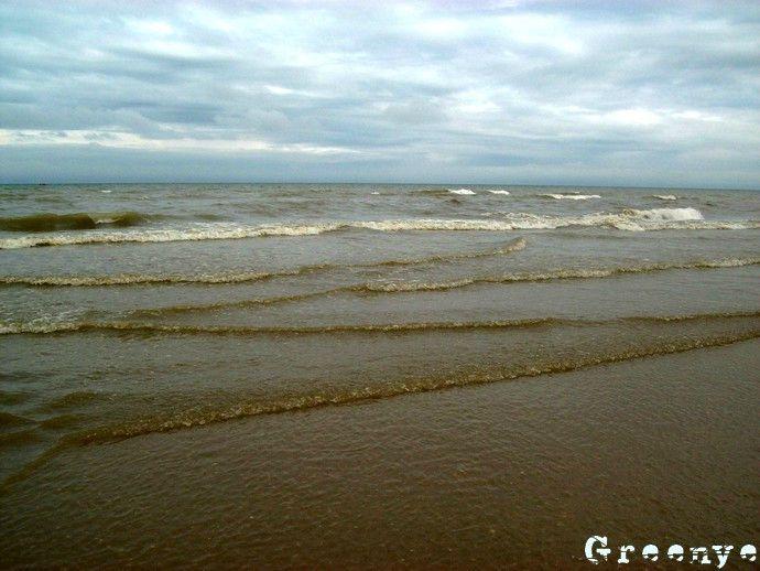 plage 02