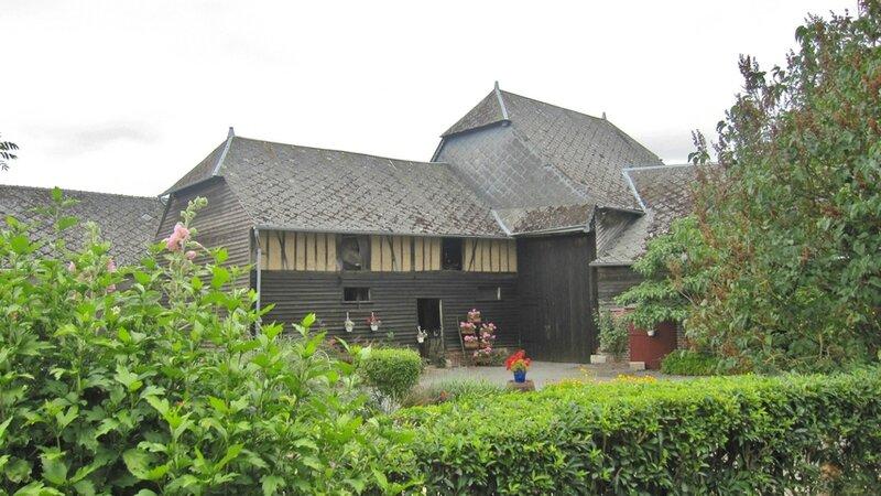 Eglises fortifiées de Thiérache 088