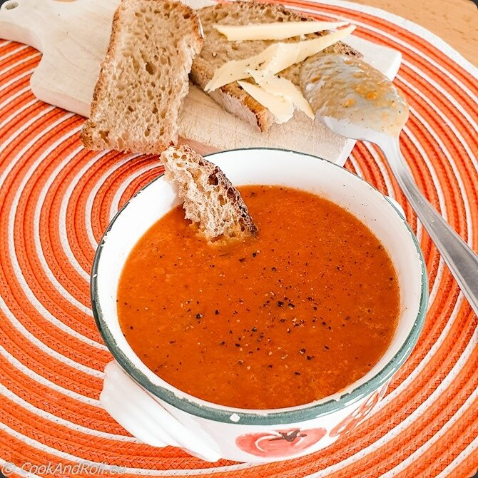 Soupe-tomates-grill-12