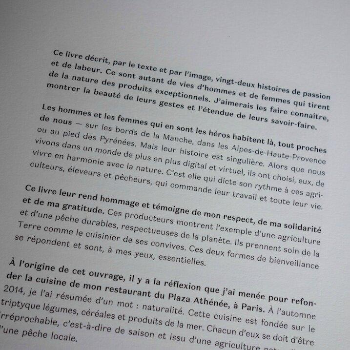 © Alain Ducasse Edition (9)