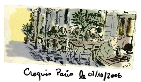 croquis_paris_copie