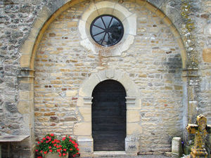 Saint_Maurice_l_s_Ch_teauneuf_6