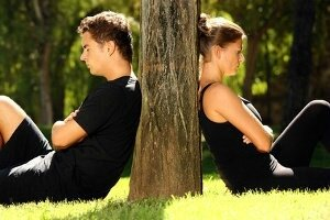SOLUTIONS AUX PROBLEMES DE COUPLES DU VOYANT MEDIUM ATIMAN